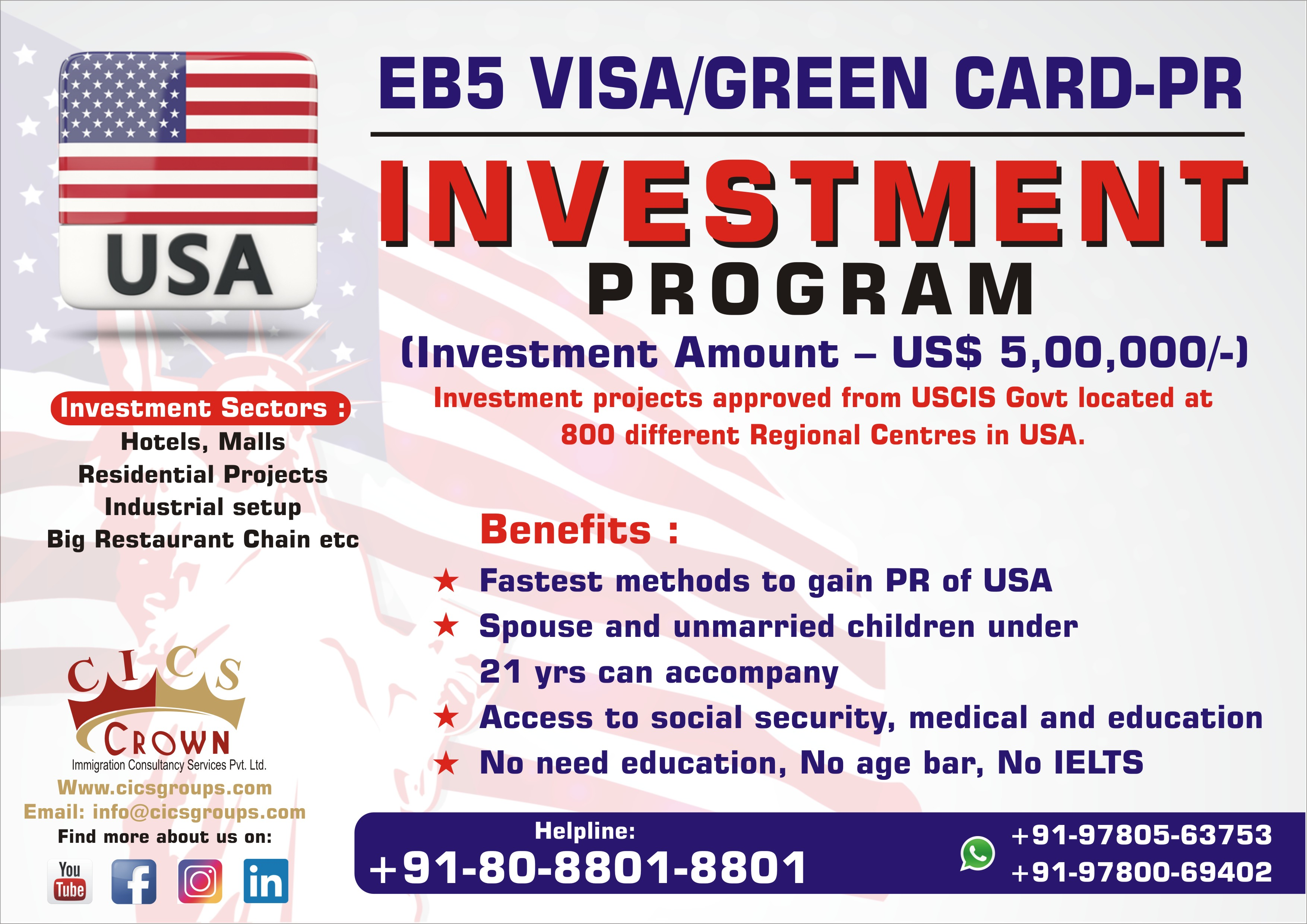 Business visa green card usa images card design and card template business visa green card usa thank you for visiting reheart nowadays were excited to declare that we have discovered an incredibly interesting topic to be reheart Image collections